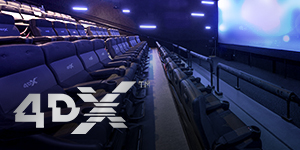 Watch Movies At Mall Of Egypt Cinema Vox Cinemas Egypt